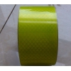 China Reflective Tape ACP1012 Prismatic Reflective Tape for sale