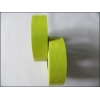 China Reflective Tape ACP1013 Prismatic Reflective Tape for sale