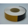 China Reflective Tape AC102A Reflective Tape for sale