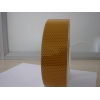 China Reflective Tape AC102 Reflective Tape for sale