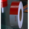 China Reflective Tape AC200 Reflective Tape for sale