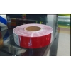 China Reflective Tape ACP400 PRISMATIC REFLECTIVE TAPE for sale