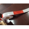 China Reflective Tape AC100 Reflective Tape for sale