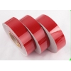 China Reflective Tape AC103 Reflective Tape for sale