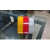 China Reflective Tape ACP401B PRISMATIC REFLECTIVE TAPE for sale