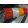 China Reflective Tape ACP401A PRISMATIC REFLECTIVE TAPE for sale