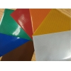 China Reflective Sheeting AH500 HIG(3years) for sale