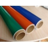 China Reflective Sheeting AE720 Engineering Grade(7years) for sale