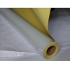 China Reflective Sheeting AC320 Commercial Grade(ACRYLIC) for sale