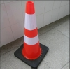 China Traffic Facilities ETC-204 PVC CONE for sale