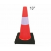 China Traffic Facilities ETC-207 PVC CONE for sale