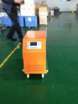 solar inverter Product Name:off grid solar inverter