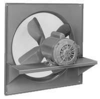China Direct Drive Propeller Fans on sale