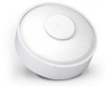 Honeywell 5809SS Wireless FixedTemp. & Rate-of-Rise Temp. Sensor