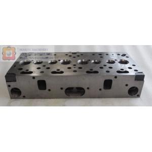 China Perkins 1004 Cylinder head on sale