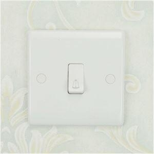 China Electric Cooker Outlet with Switches and Sockets on sale