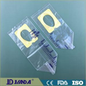 China Pediatric Urine Bag For Babies And Child on sale