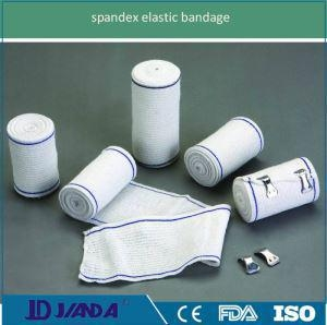 China Spandex Elastic Crepe Bandage on sale