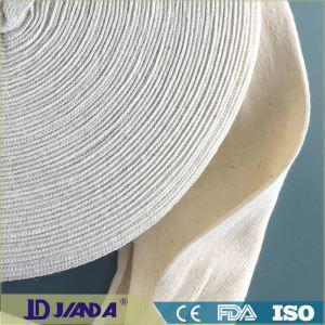 China Wholesale Tubular Elasticated Bandage With High Quality on sale