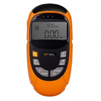 China FTS20 Optical Power Meter (OPM) on sale