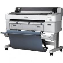 China EPSON Printer Epson SureColor T5270 36 Large-Format Inkjet Printer on sale