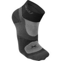 China 2XU Training Vectr Sock Women's on sale