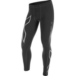 China 2XU Compression Tight Men's on sale