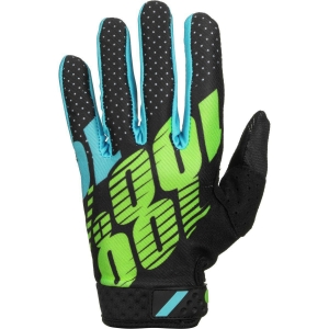 China 100% Ridefit Glove Men's on sale