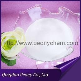 China Silica Gel for Column-layer Chromatography on sale