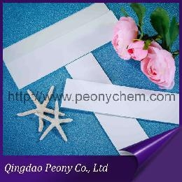 China Silica Gel Plates on sale