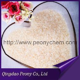 China Alumina Silica Gel(PY-H) on sale
