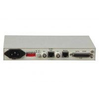 China FE1-V35-RS232 protocol converter on sale