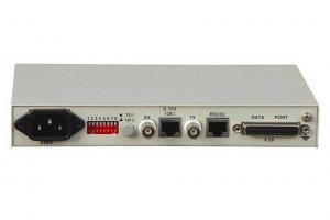 China FE1-V35-RS232 protocol converter on sale