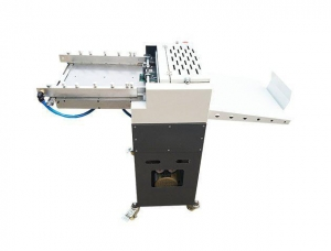China Paper Creasing Perforator on sale