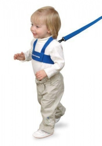 China Baby Mommy's Helper Kid Keeper, 1 Count on sale