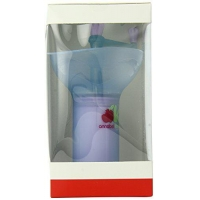 Baby NUK Food Mill (Discontinued by Manufacturer)