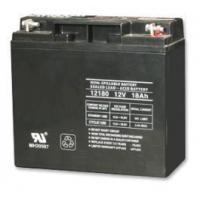 ADT 476746 Alarm Battery