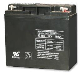 China ADT 476746 Alarm Battery on sale