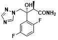 China Pharmaceutical Intermediate Isavuconazole intermediate 6 on sale