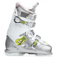China SKI Nordica Womens Transfire R4 Ski Boot 2013 on sale