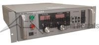 China Magna Power PQA 600 Volt,16 Amp, High Power Water Cooled DC Power Supply on sale