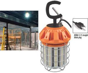 China LED Lighting 100W LED Temporary Work Lighting on sale
