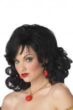 China Wigs Deluxe Snow White Wig on sale