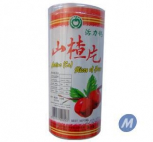 China CONFECTIONERY MO-H-15 on sale