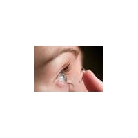 Contact Lenses 1 Day AcuVue Multifocal Lo Add Trial