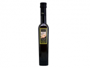 China Arbequina Extra Virgin Olive Oil and Crushed Ginger by Pons on sale