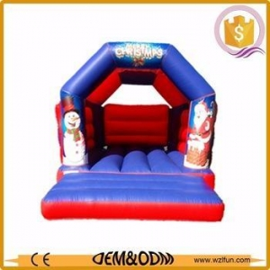 China Funny inflatable bounce house, rent bounce houses, inflatable bounce house on sale