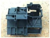 China Precision Mold Manufacturing for a PPS Housing for the Automotive Industry on sale