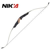 Archery Bow BOW NK08
