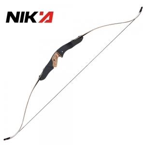 China Archery Bow BOW NK08 on sale
